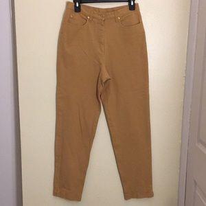 🍁Mondi Vintage Pants EUR Size 40